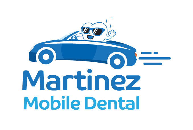 Martinez Mobile Dental